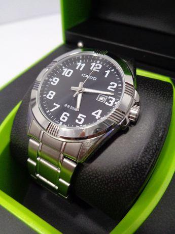 Zegarek CASIO MTP-1308P