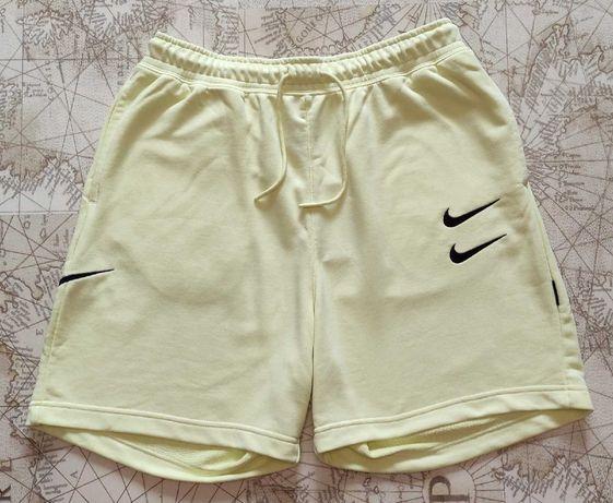 Шорты Nike оригинал L
