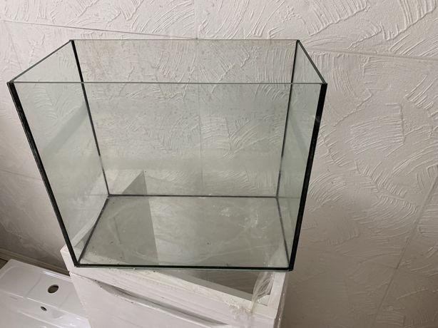 Продам аквариум 10л