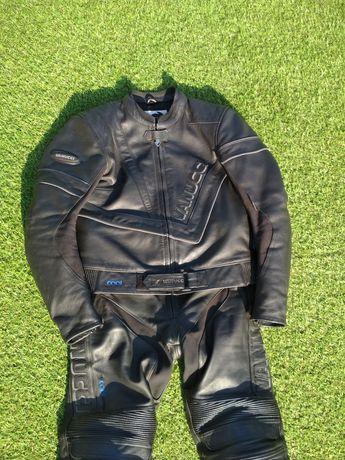 Kombinezon komplet motocyklowy damski Vanucci roz. 42 XL (Alpinestars)