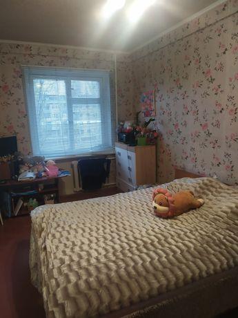 2x комнатная квартира, р-н Универсама