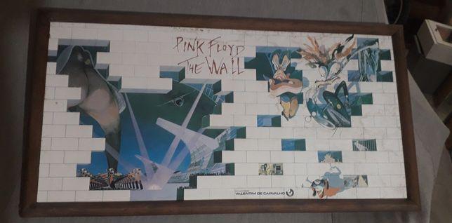 Quadrp Pink  Floyd