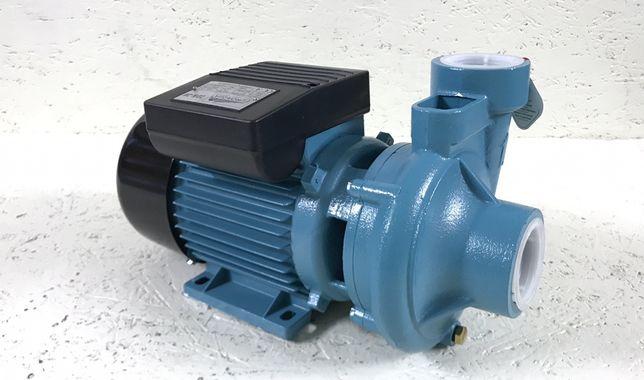 Насос для полива 1/5 кВт 560 л в минуту