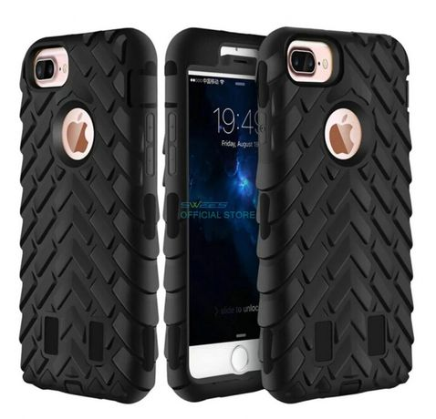 Capa iPhone 6