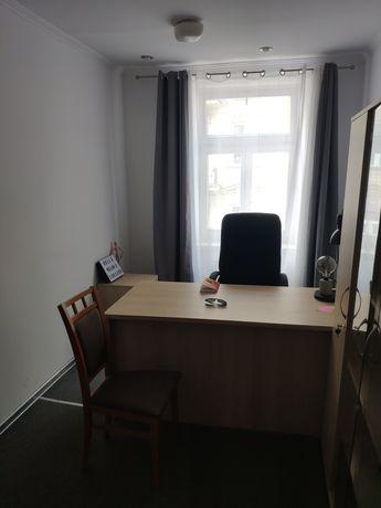 Lokal / Biuro / Office / Centrum miasta