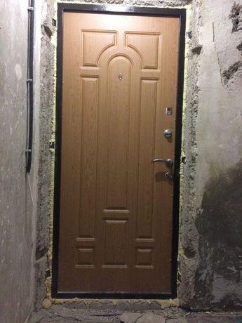 Продам 1-комнатную квартиру, Брянка, м-н Молодежный