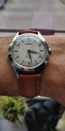 Zegarek Delbana .