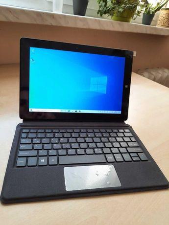планшет ноутбук Awow aibook