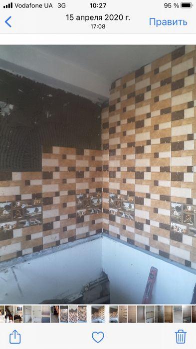 комплексный ремонт квартир Киев - изображение 1