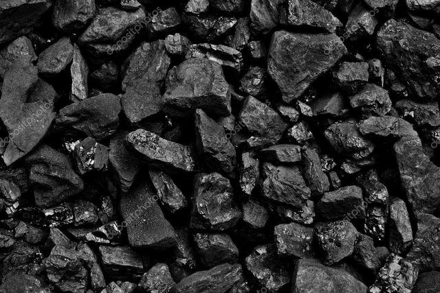 Продам уголь, в любом количестве