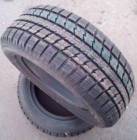 Купить зимние шины резину покрышки 235/65 R17 гарантия доставка подбор