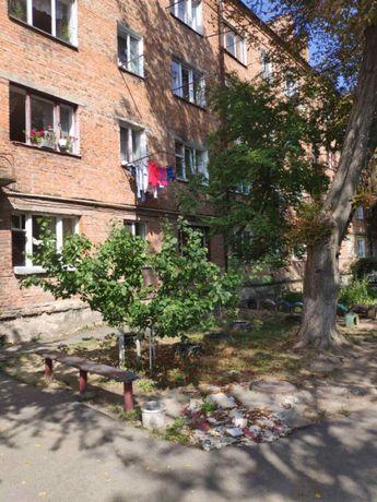 Продам кімнату у гуртожитку по вул К Коріатовичів