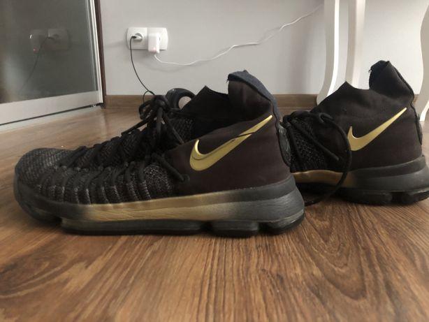 Nike zoom 42