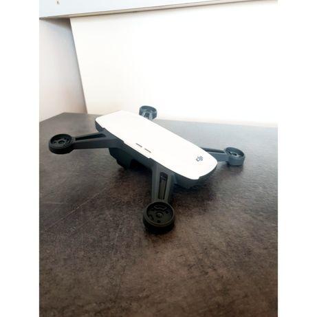Obudowa oryginalna - Dron DJI spark