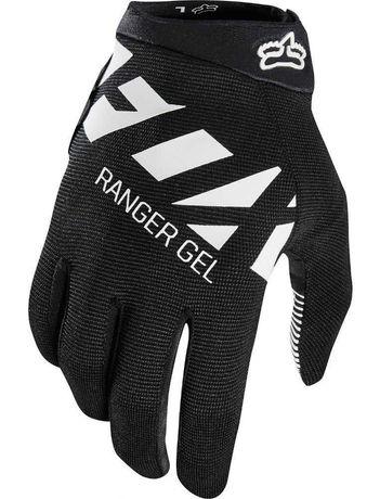 Перчатки FOX Ranger M размер