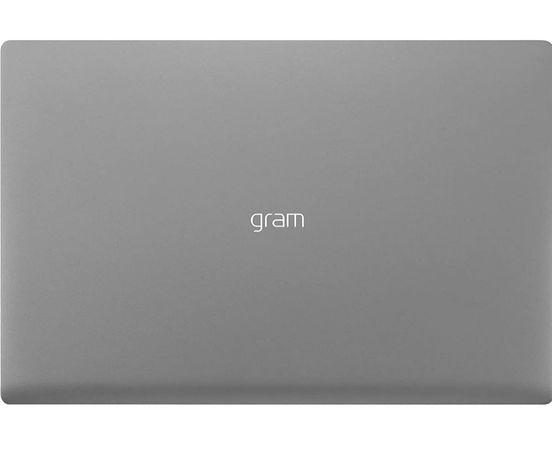 """Продам новый ноутбук  LG gram 17Z90N-V.AP77G Business  Edition 17"""""""