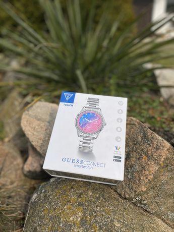 Smart Watch GUESS model C1002/3