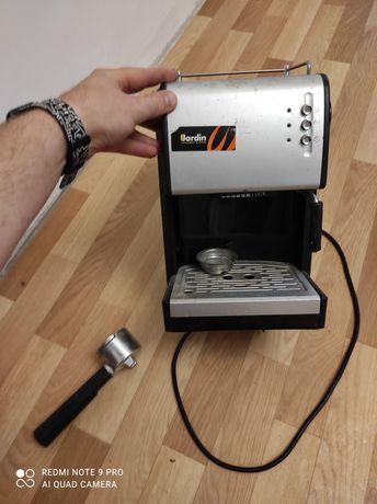Кофеварка ORION OR-CM01