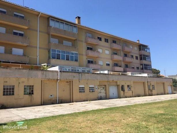 Apartamento T4 Venda em Albergaria-a-Velha e Valmaior,Albergaria-a-Vel