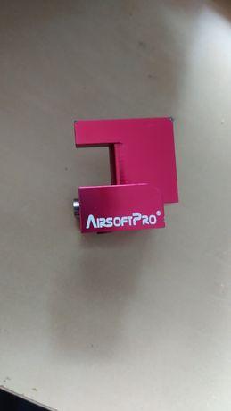 Airsoftpro Mblock