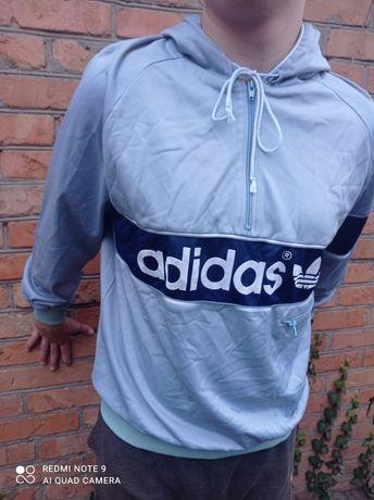 Худі      Adidas.
