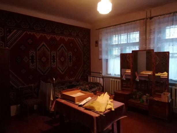 Продаю 2 комн. квартиру по ул. Цыны (Горнозаводская), Гданцевка