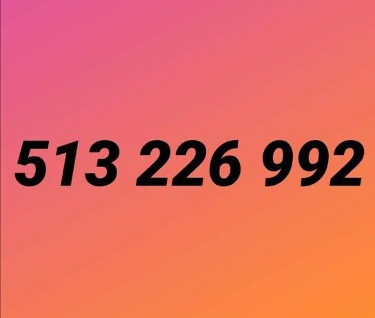 Złoty Numer 513_226_992