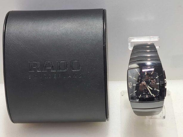 Zegarek męski Rado Sintra Chronograph 538.0477.3