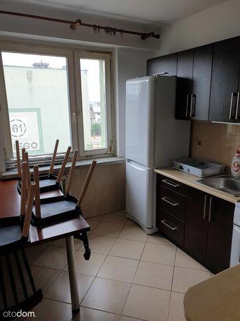 Mieszkanie 52 m sprzedam Pułaskiego Nowe Miasto