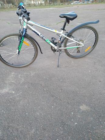Велосипед   поло,