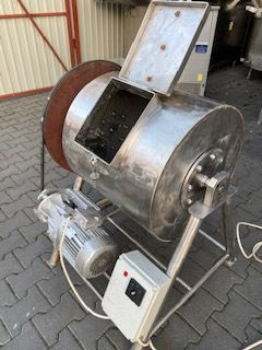 Masownica do mięsa mieszałka do mięsa masarnia