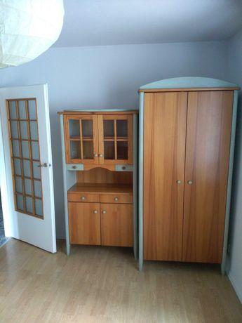 mieszkanie do wynajęcia na Ślichowicach