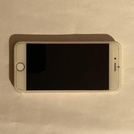 Sprzedam używanego iPhona 6 gold w dobrym stanie
