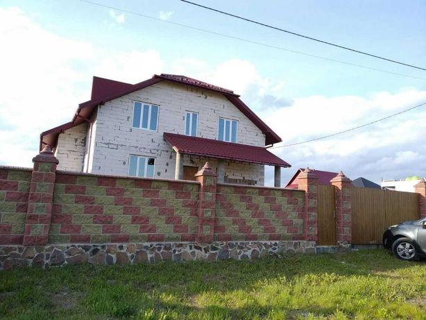(L)Окремий будинок(40500$)Городище