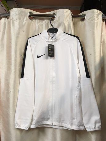 Nike Dri- Fit bluza męska r. M nowa
