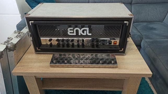 Engl Powerball +Z5+ case