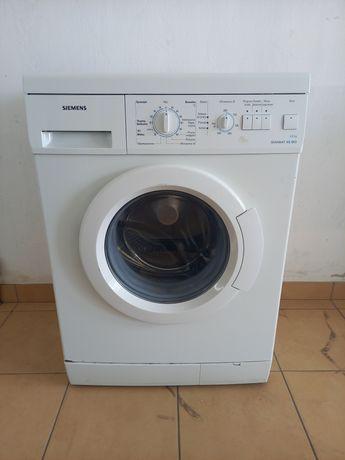 Sprzedam pralkę firmy Siemens z dostawą