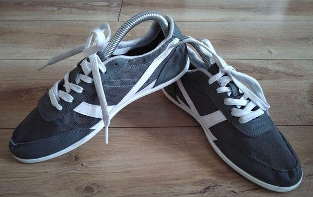 Buty sportowe newfeel trampki, tenisówki, Decathlon rozm. 37 nowe