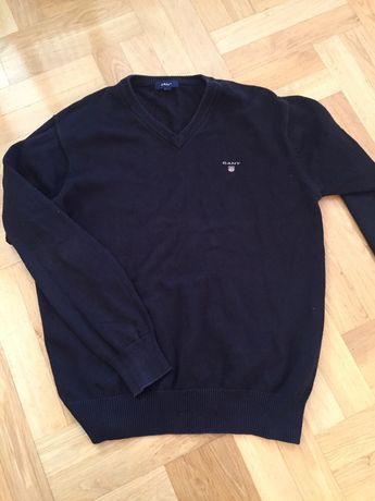 Gant sweter m