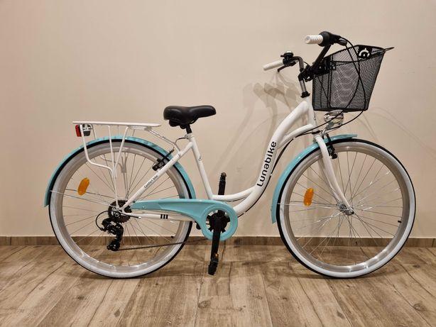 Nowy Rower Miejski
