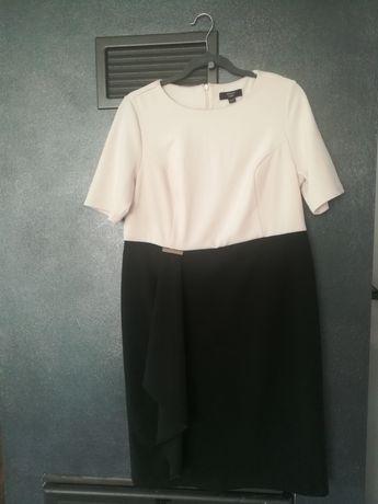 Sukienka Joanna Hope rozmiar 44