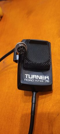 Mikrofon Road King 76