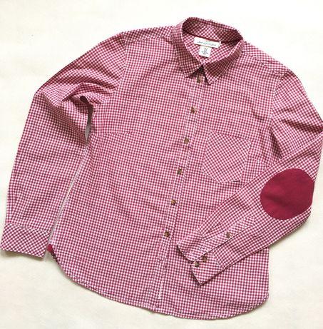 Koszula damska H&M roz.38