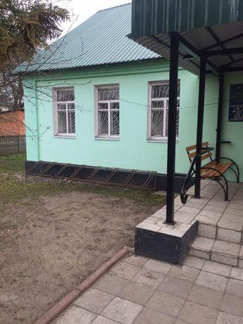 Оренда приміщення с. Косарі, Кам'янський р-н.,Черкаська область