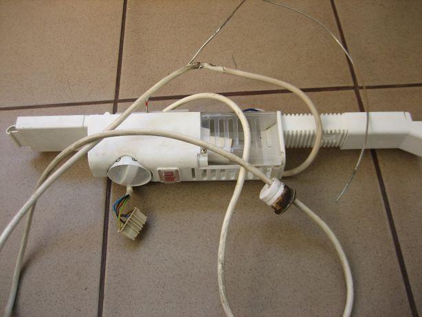 Termostat lodówki Electrolux