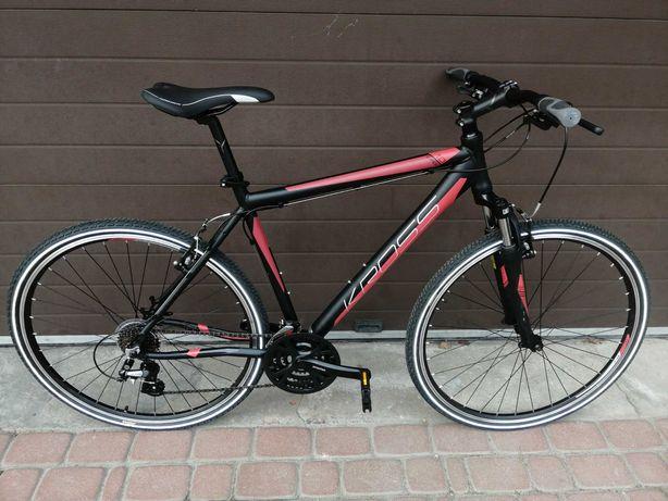 Rower -Kross EVADO 1.0 wersja exportowa-NOWY!
