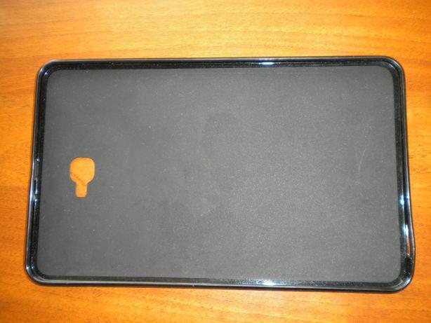 Чохол еластичний для Samsung Galaxy Tab A 10.1 SM-T585