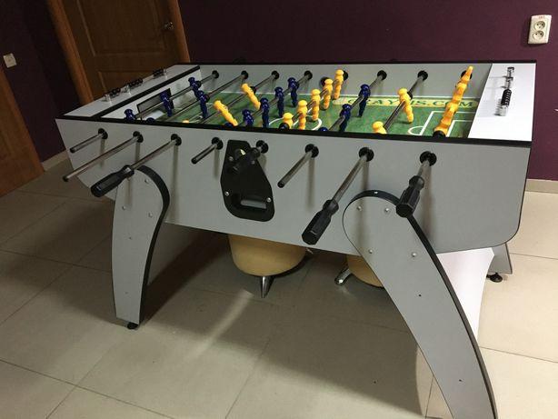 Продам настольный футбол Graylis TITAN СРОЧНО