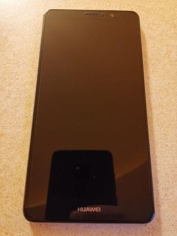 Telefon Huawei Mate 9 Dual Sim, Android 9 - używany, stan jak nowy