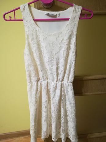 New Look, sukienka na 140-146cm, 10-11 lat